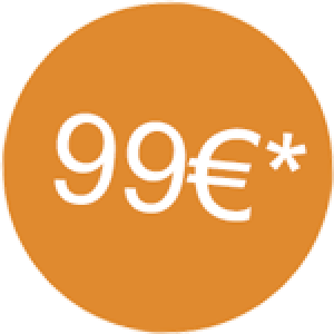 Preis für Unterhaltsreinigung